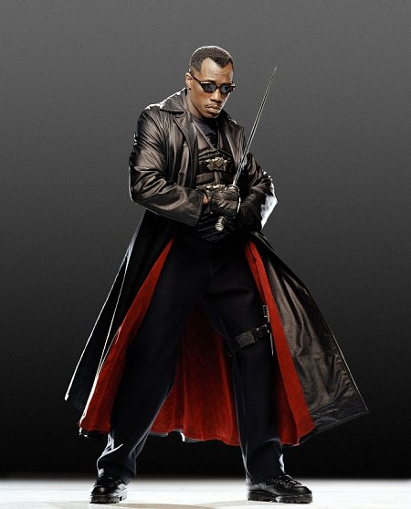 Picture Battles. - Page 2 Blade-trinity_snipes