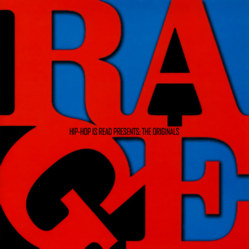rage against the machine wallpaper. /rage-against-the-machine-
