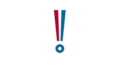 obama-08-logo-5