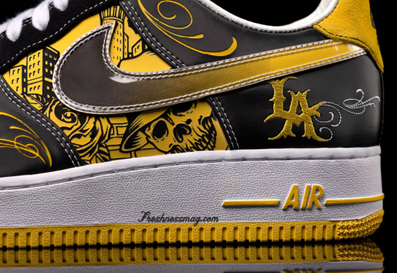nike-livestrong-mr-cartoon-air-force-1-01