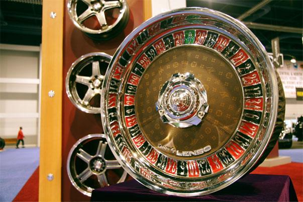 [Image: roulette-rims.jpg]